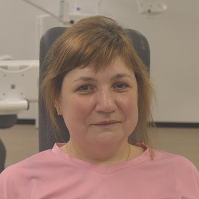 eliminar dolor rodilla y troncanteritis en Vitoria gracias a Nordic Klinika