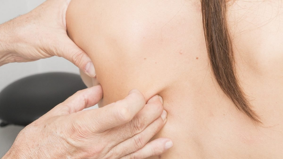 mitos dolor espalda dolor lumbar vitoria